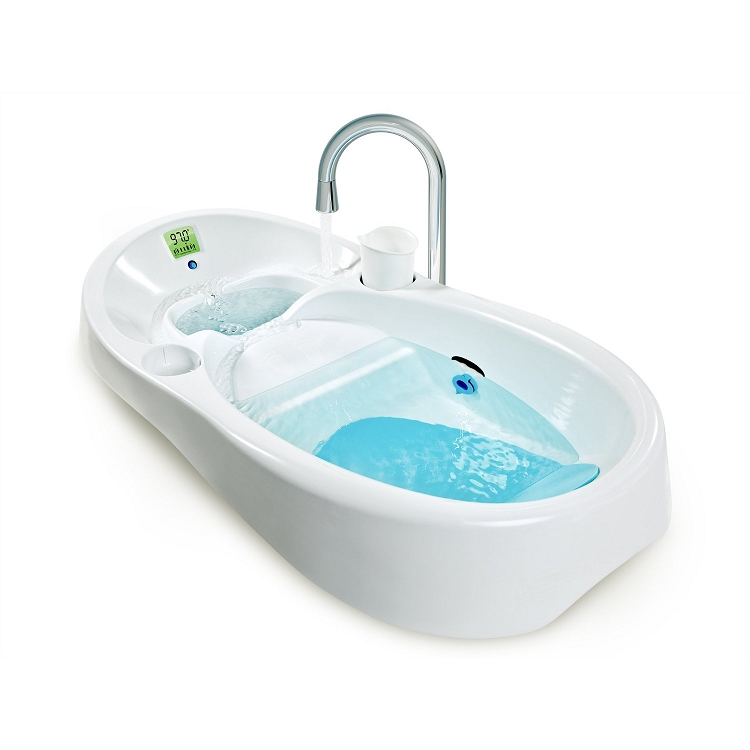 4moms infant tub 4moms canada 4moms baby bathtub canada infant tub canada lagoon baby. Black Bedroom Furniture Sets. Home Design Ideas