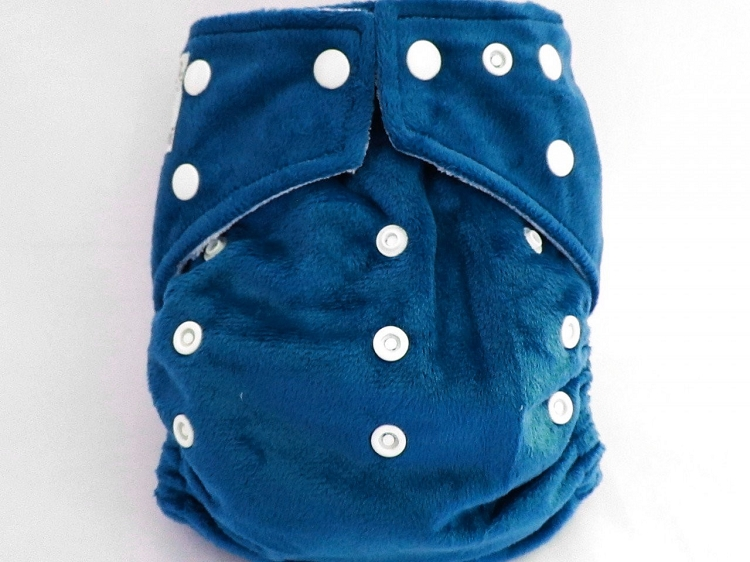 Kawaii Cloth Diaper Canada