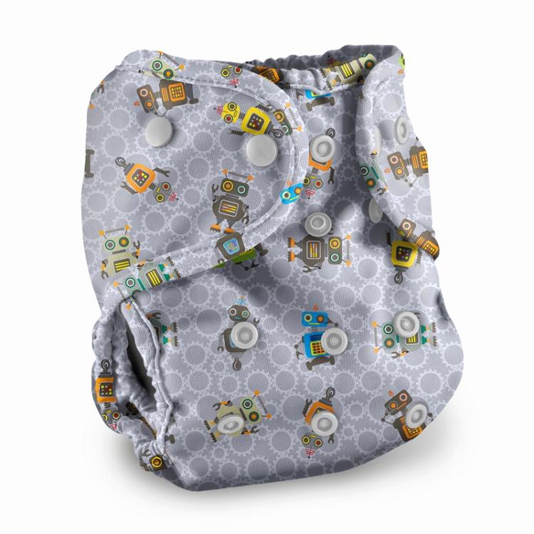 Cloth diaper store canada