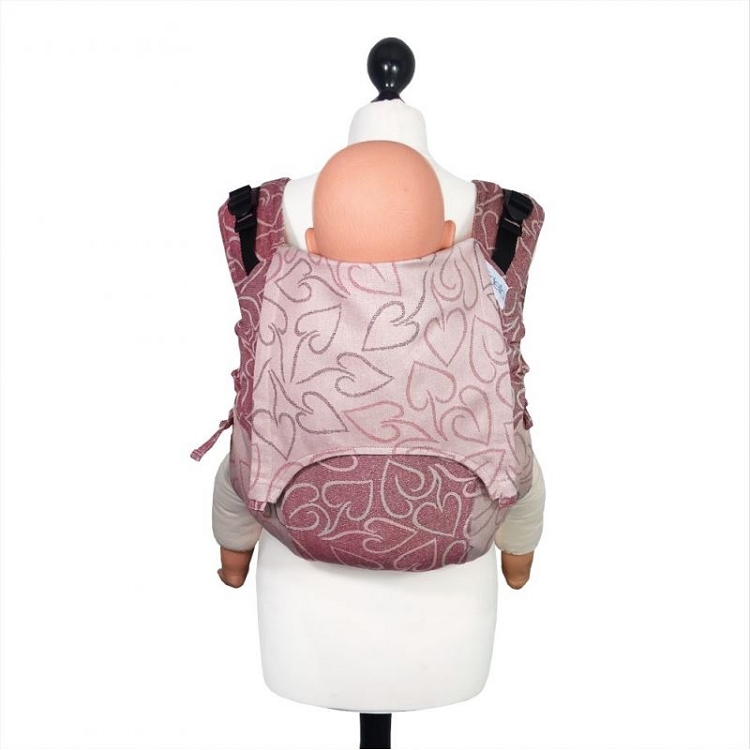 Baby Carriers Canada Tula Baby Carrier Canada Tula