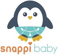 Pildiotsingu snappi baby logo tulemus
