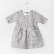 June Isle Willow Dress