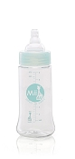 Mii Feeding Bottle Sophie Forever - 9 oz
