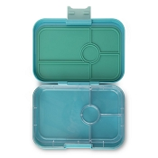 *Yumbox Tapa (LARGER) - 4 Compartment