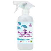 bumGenuis Stain and Odor Remover