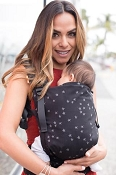 *Tula Free-to-Grow Baby Carrier - Discover