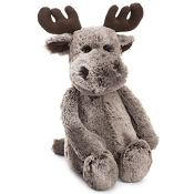 *Jellycat Marty Moose - Small 7