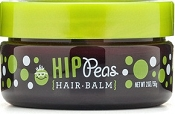 *Hip Peas Hair Styling Balm