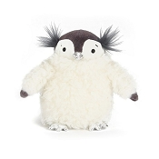*Jellycat Tinsel Penguin