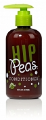 *Hip Peas Conditioner