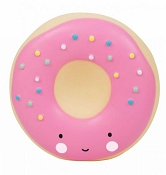 *A Little Lovely Company Pink Donut Money Box