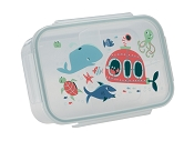 *Sugarbooger Good Lunch Box