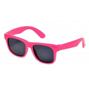 Real Kids Shades Surf Sunglasses 4+