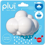 *Moluk Plui The Rain Cloud