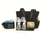 Medela Pump in Style Double Electric Breastpump