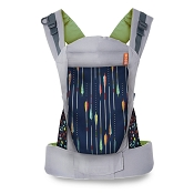 Beco Soleil Carrier - Spot On 2 *Limited Edition* *CLEARANCE*