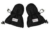Stonz Waterproof Infant Mittz