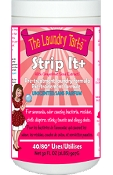 The Laundry Tarts Strip It+ PLUS