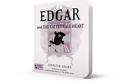 *Edgar and the Tattle-Tale Heart