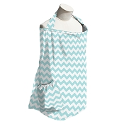 *Planet Wise Nursing Cover