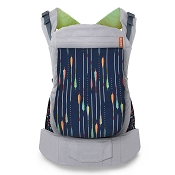 Beco Toddler Carrier - Spot On *Limited Edition*