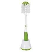 *OXO Tot Bottle/Brush Cleaner