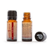 *Healing Hollow Twinkles Toes Remedy Blend - 5ml