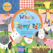 *Who's in the Farmyard