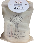 "Sloomb ""Wool Always Love You"" Wool Care Kit"