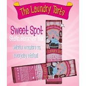 The Laundry Tarts Sweet Spot Stain Remover Bar