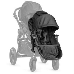 *Baby Jogger City Select Second Seat Kit