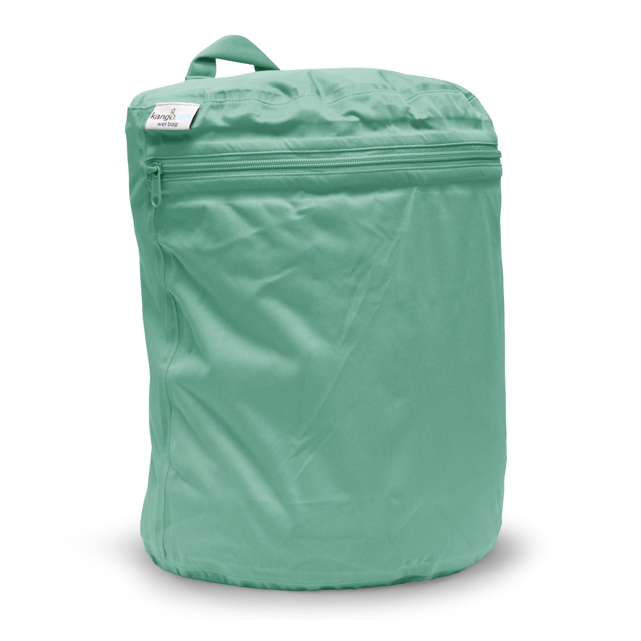 1f47a70e6 Kanga Care Wet Bag - Lagoon Baby - Maple Ridge BC Canada