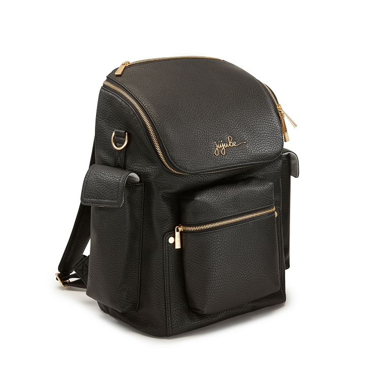 *Ju-Ju-Be Ever Collection Forever Backpack - 20% Off