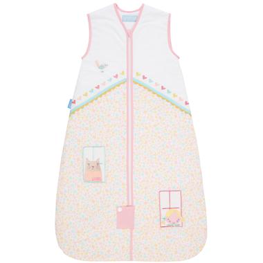 finest selection f9634 683b2 Grobaby Baby Sleep Bag - Grobaby Sleeping Bag Canada - Grobaby Canada -  Lagoon Baby