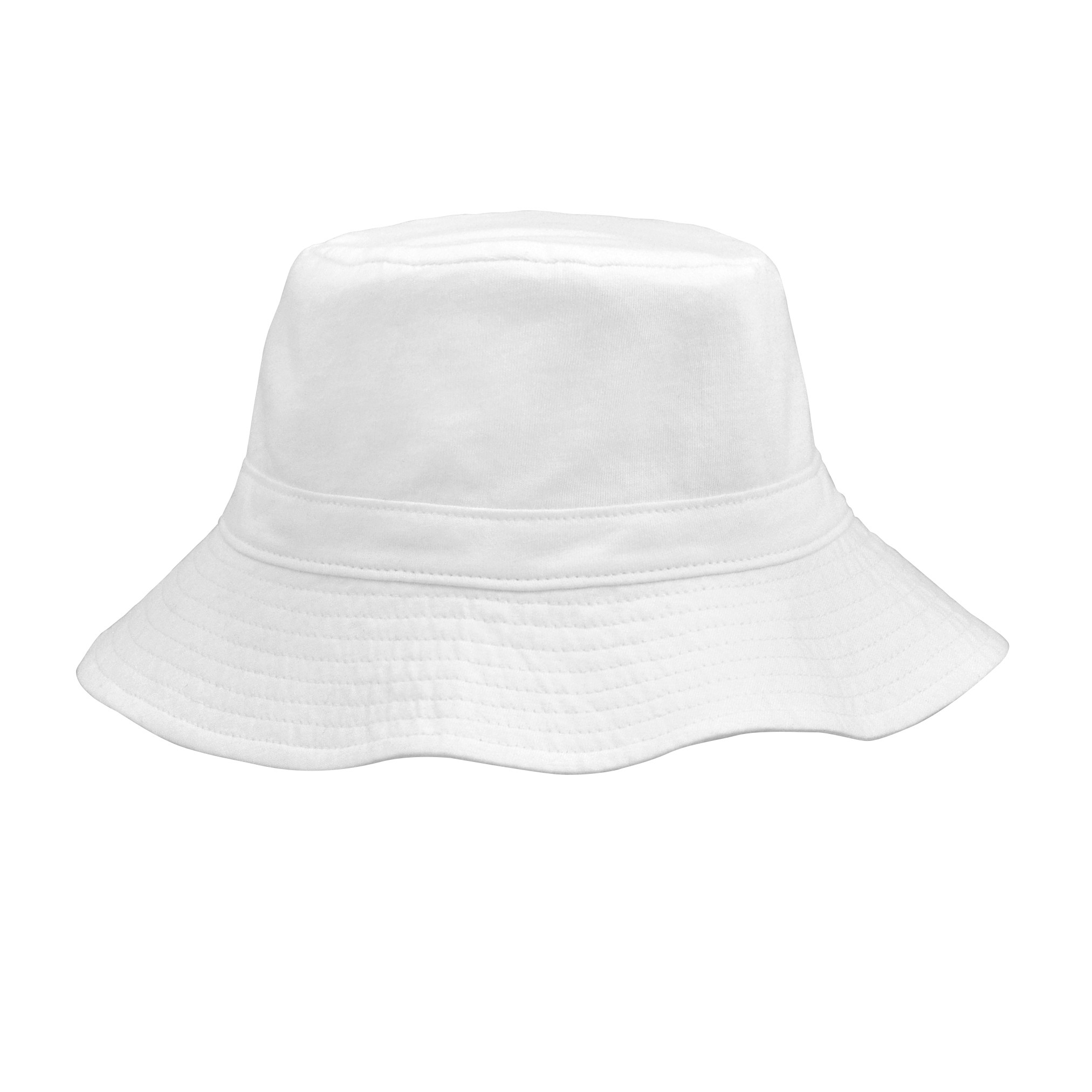 iplay Reversible Organic Bucket Hat *CLEARANCE*