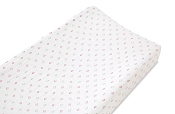 *Aden + Anais Classic Changing Pad Cover