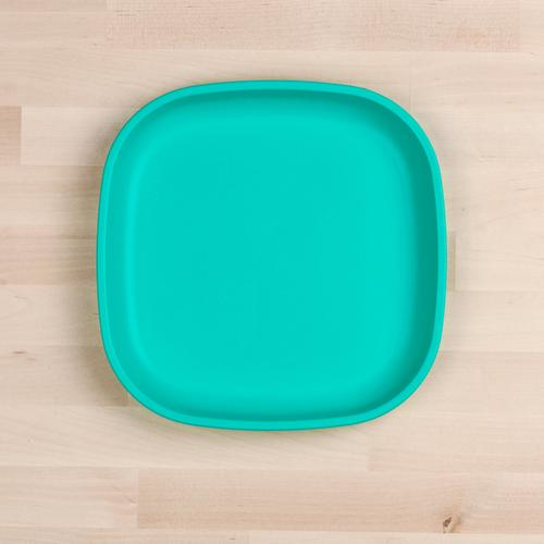 *Re-Play LARGE Flat Plate - Single