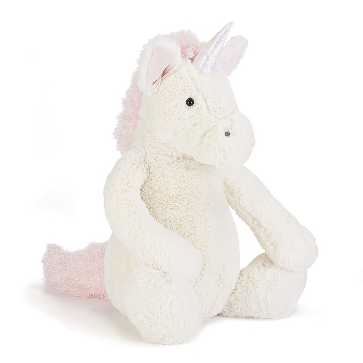 *Jellycat Bashful Unicorn Large - 15