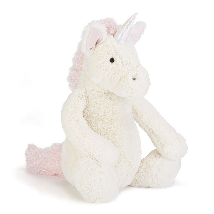 *Jellycat Bashful Unicorn Really Big - 31
