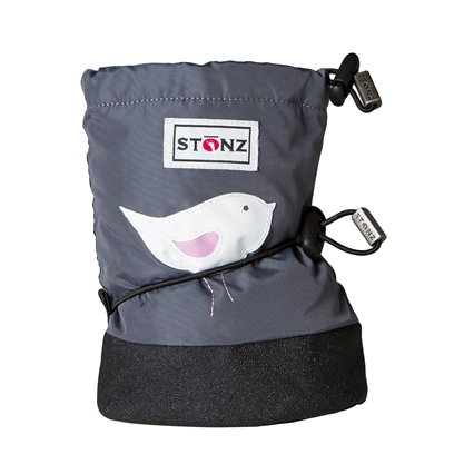 Stonz - Stonz Booties - Stonz Mittz - Stonz Canada - Stonz ...