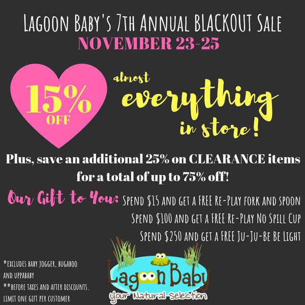 d14123d23b Lagoon Baby Inc. Cloth Diaper News! Sneak Peeks, Articles and Cloth ...