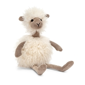 *Jellycat Bonbon Sheep 10