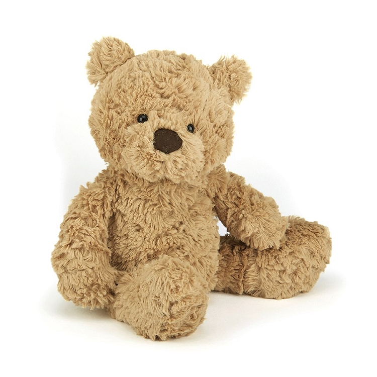 *Jellycat Bumbly Bear Small - 12