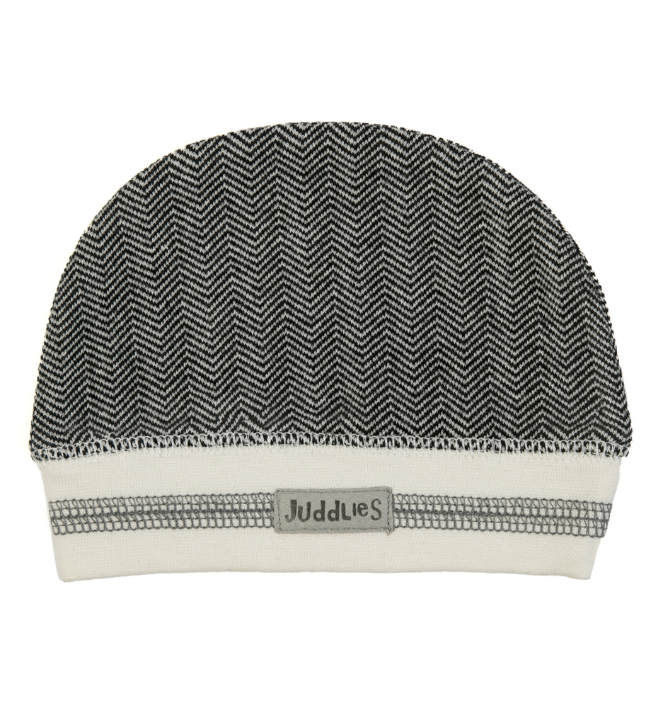 Juddlies Cottage Beanie *CLEARANCE*