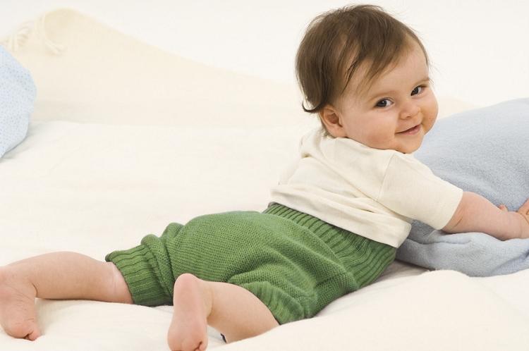 3f299cd46969 Disana Merino Wool Diaper Cover