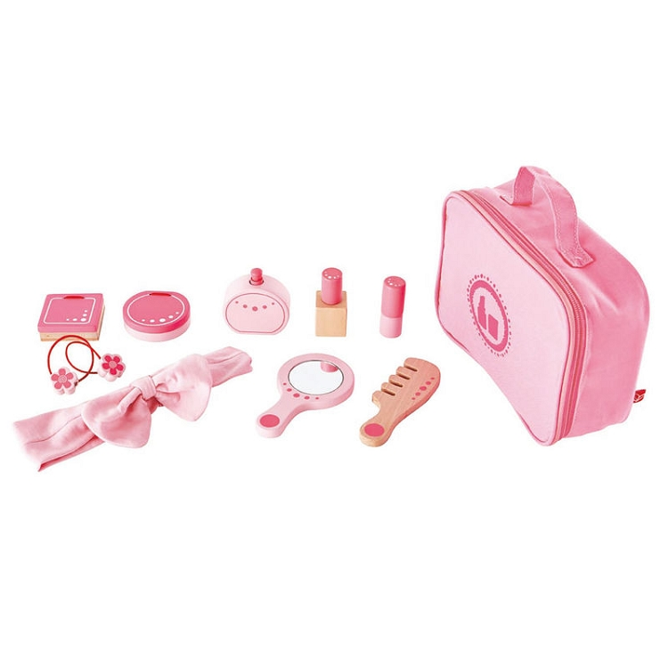 *Hape Beauty Belongings