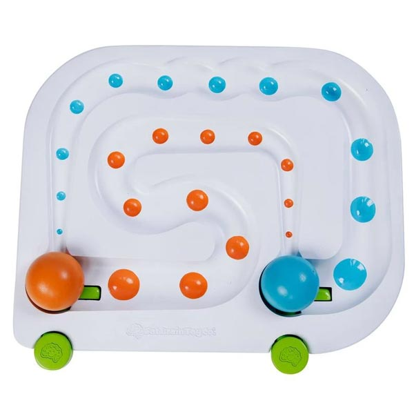 *Fat Brain Toys RollAgain Maze
