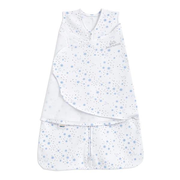 Sleepwear 60 likes · 1 talking about this. sleepwear