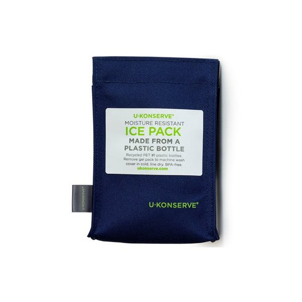 *U Konserve Ice Pack & Sweat-Free Cover