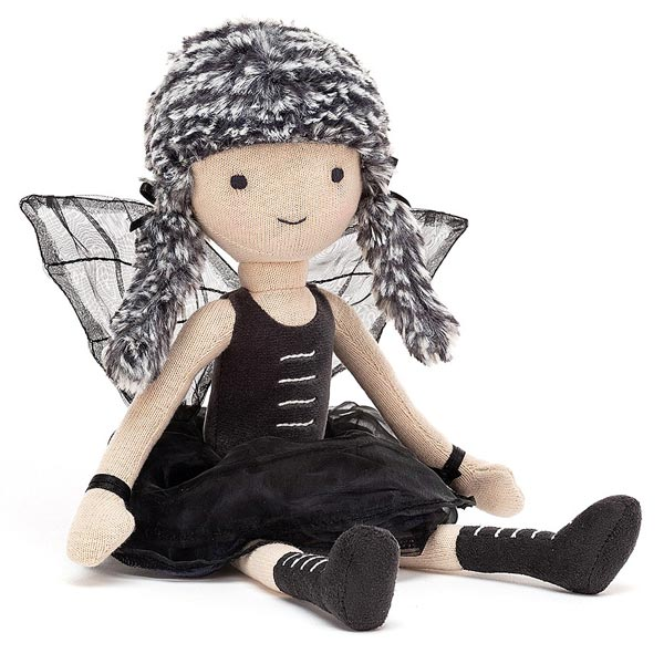 *Jellycat Faye Fairy Medium - 12